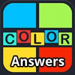 Color Mania Answers