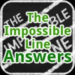 The Impossible Line Level Featured
