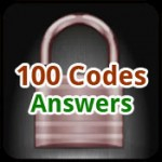 100 Codes Answers Featured
