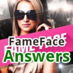 Fame Face the Ultimate Free Celebrity Answers Featured