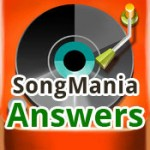 Songmania Answers for iPhone iPad Featured