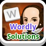 Wordly words game Cheats Featured
