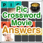 Pic Crossword Answers Movie Featured