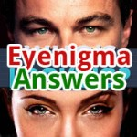 Eyenigma - Who's looking? Answers Featured