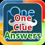 One-Clue-Answers-Alphabetically-Featured