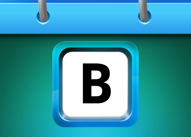 One-Clue-Answers-Letter-B