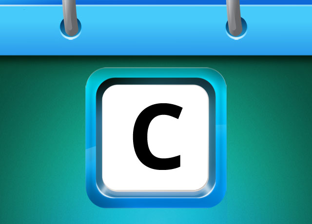 One-Clue-Answers-Letter-C