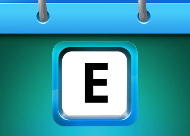 One-Clue-Answers-Letter-E