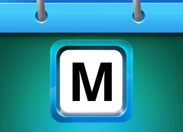 One-Clue-Answers-Letter-M