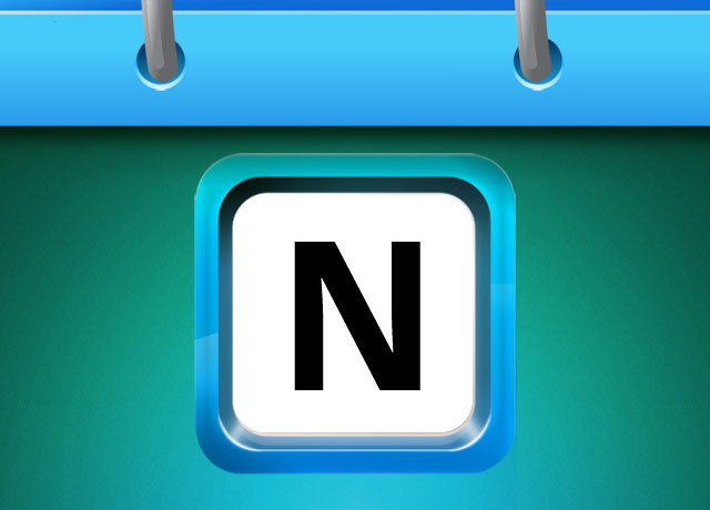 One-Clue-Answers-Letter-N