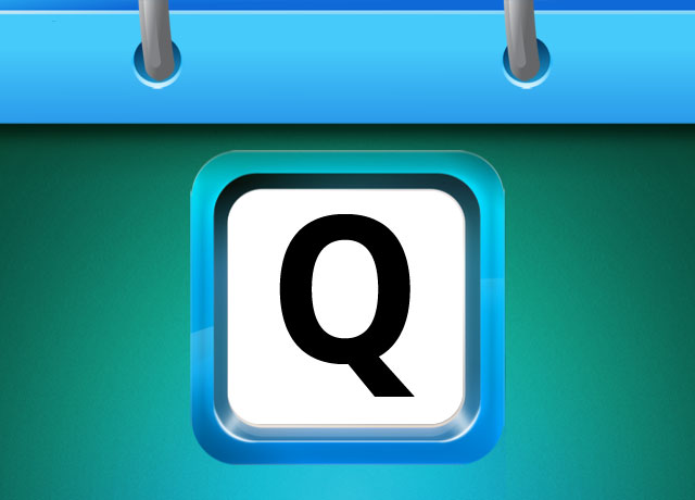 One-Clue-Answers-Letter-Q