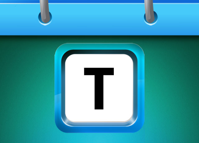 One-Clue-Answers-Letter-T