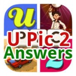 U Pic 2 Answers Featured